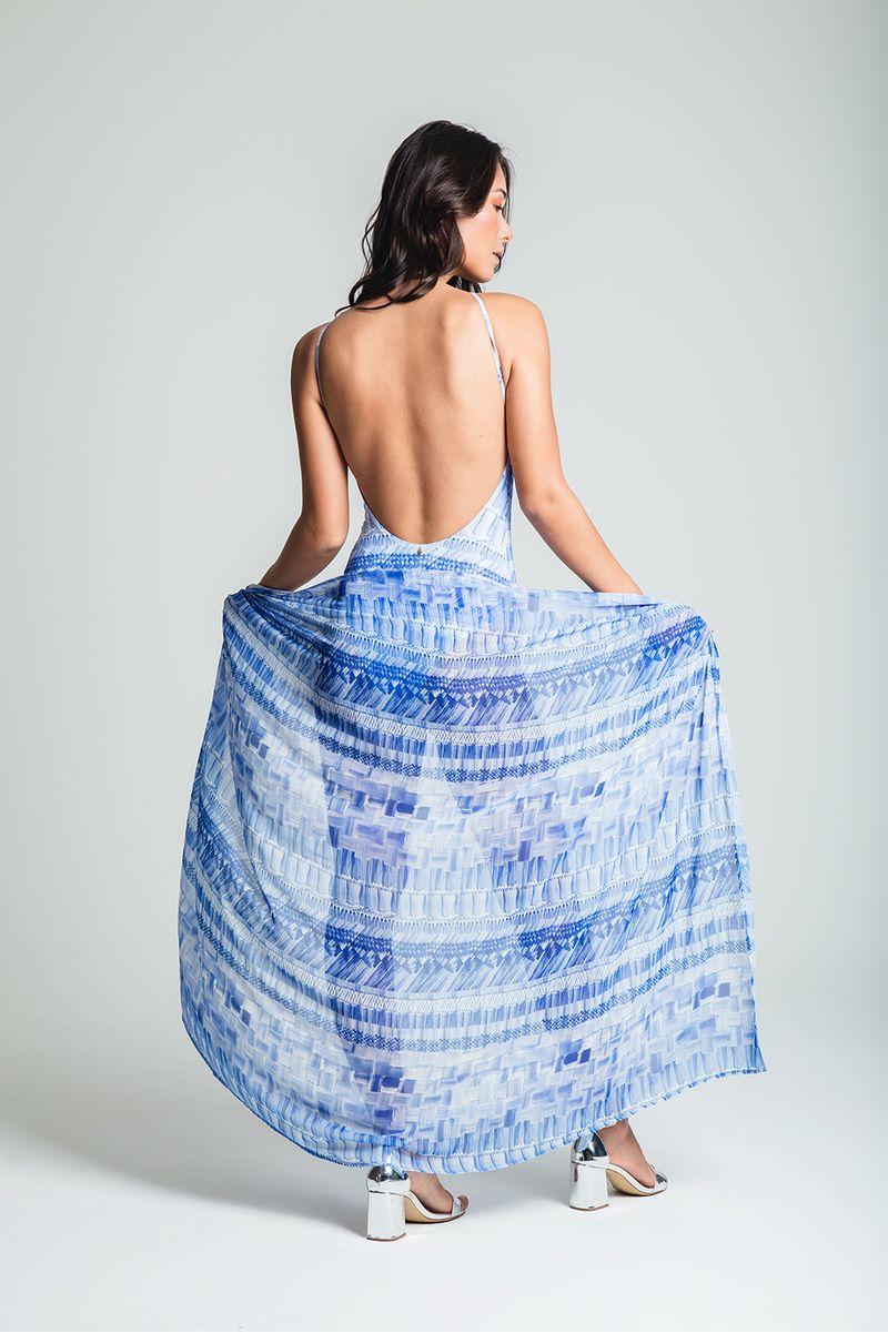 Canga-cestaria-costas