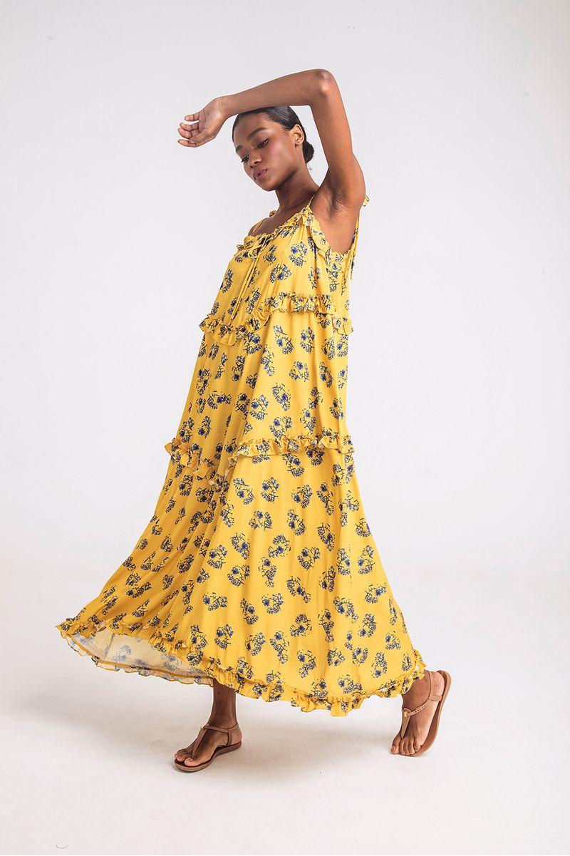 Vestido-assimetrico-liriozinho-frente