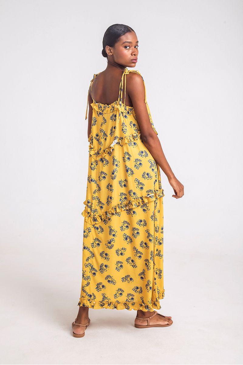 Vestido-assimetrico-liriozinho-costas