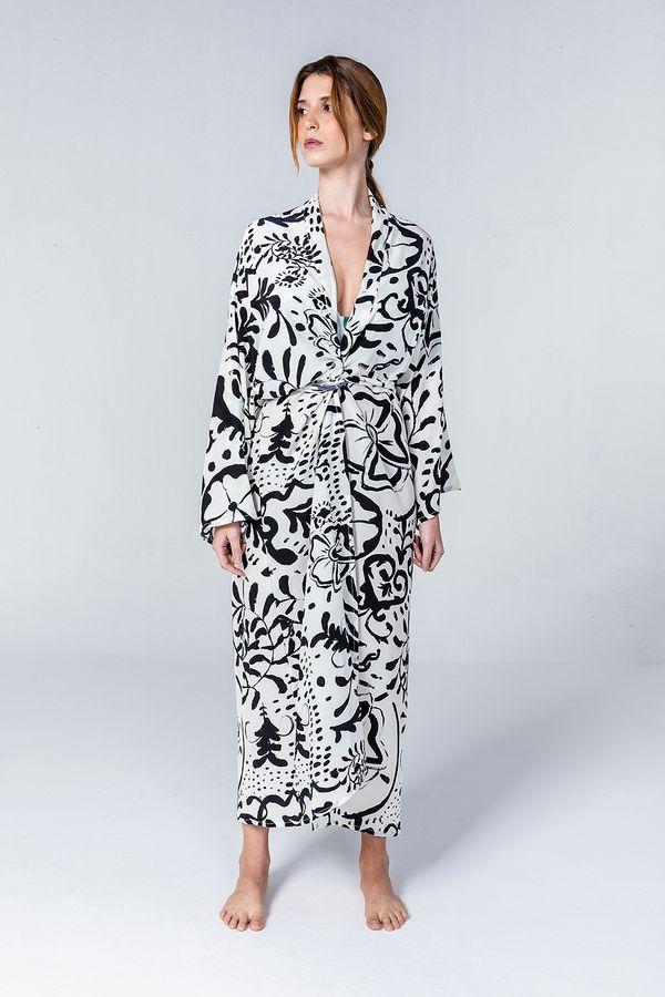 kimono-pincelada-pb-frente