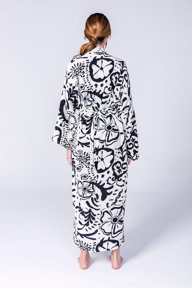 kimono-pincelada-pb-costas