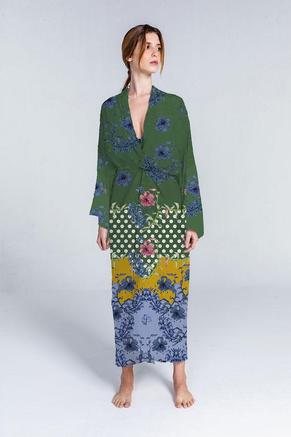 Kimono-lirio-frente