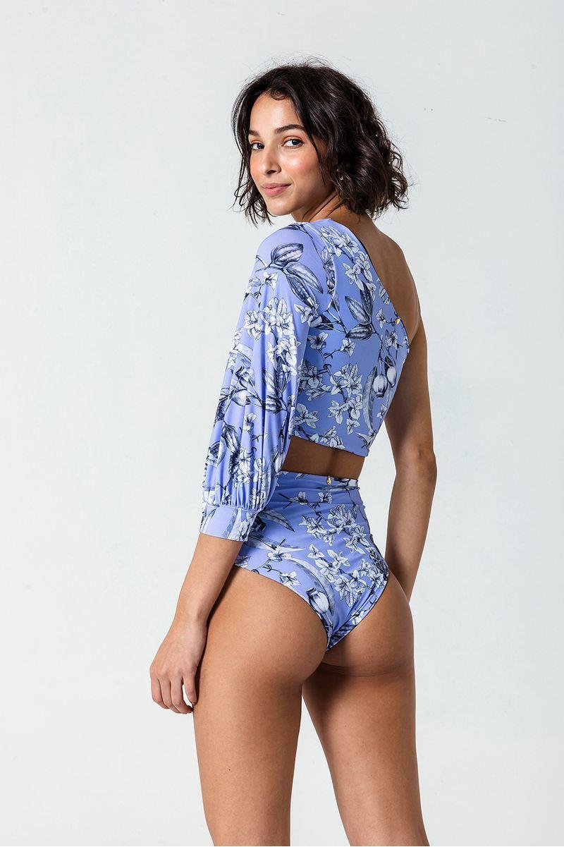 top-manga-bufante-e-calcinha-alta-floral-lavanda-costas