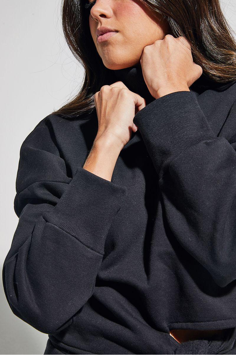 casaco-laco-moletom-preto-frente