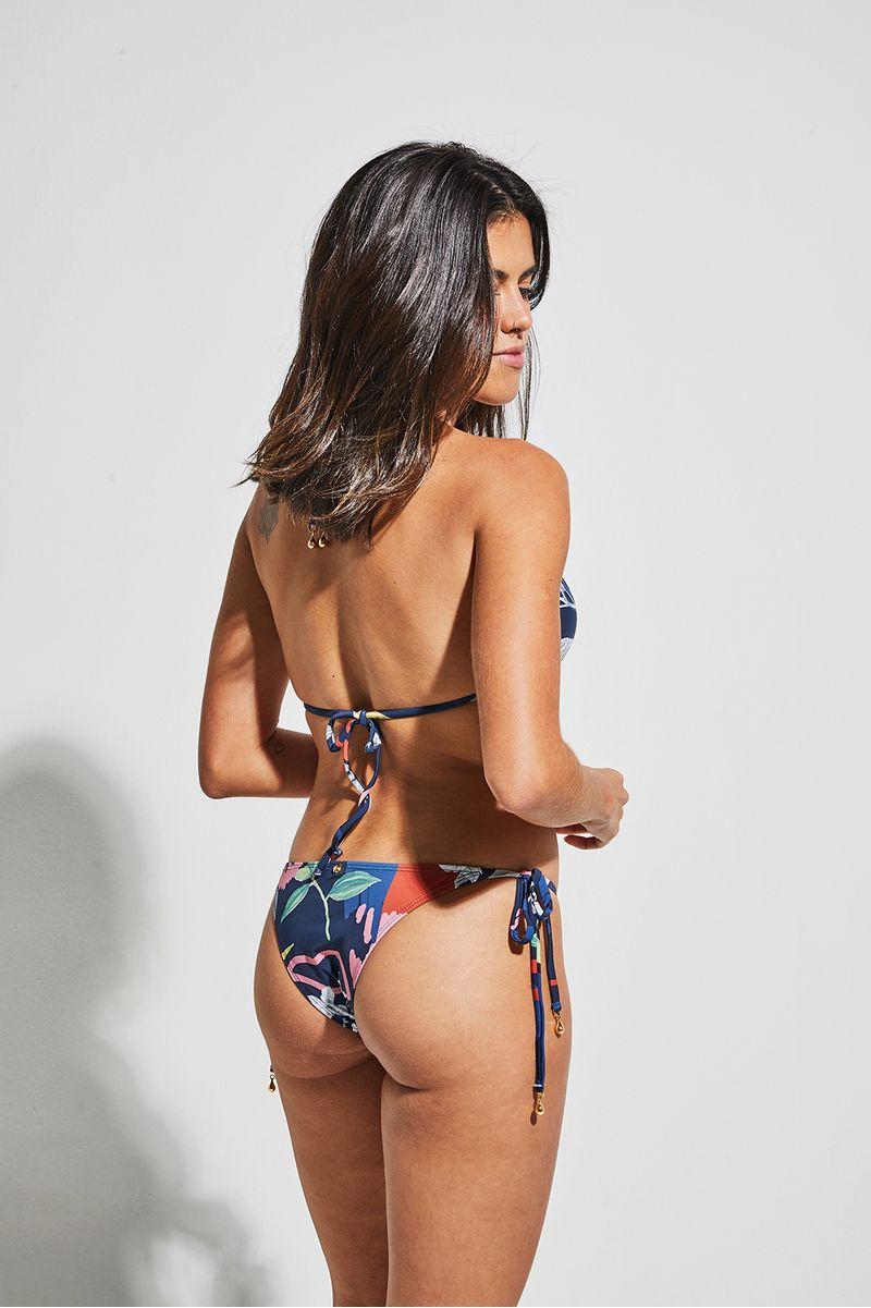 Top-cortininha-e-calcinha-lacinho-dipingo-costas