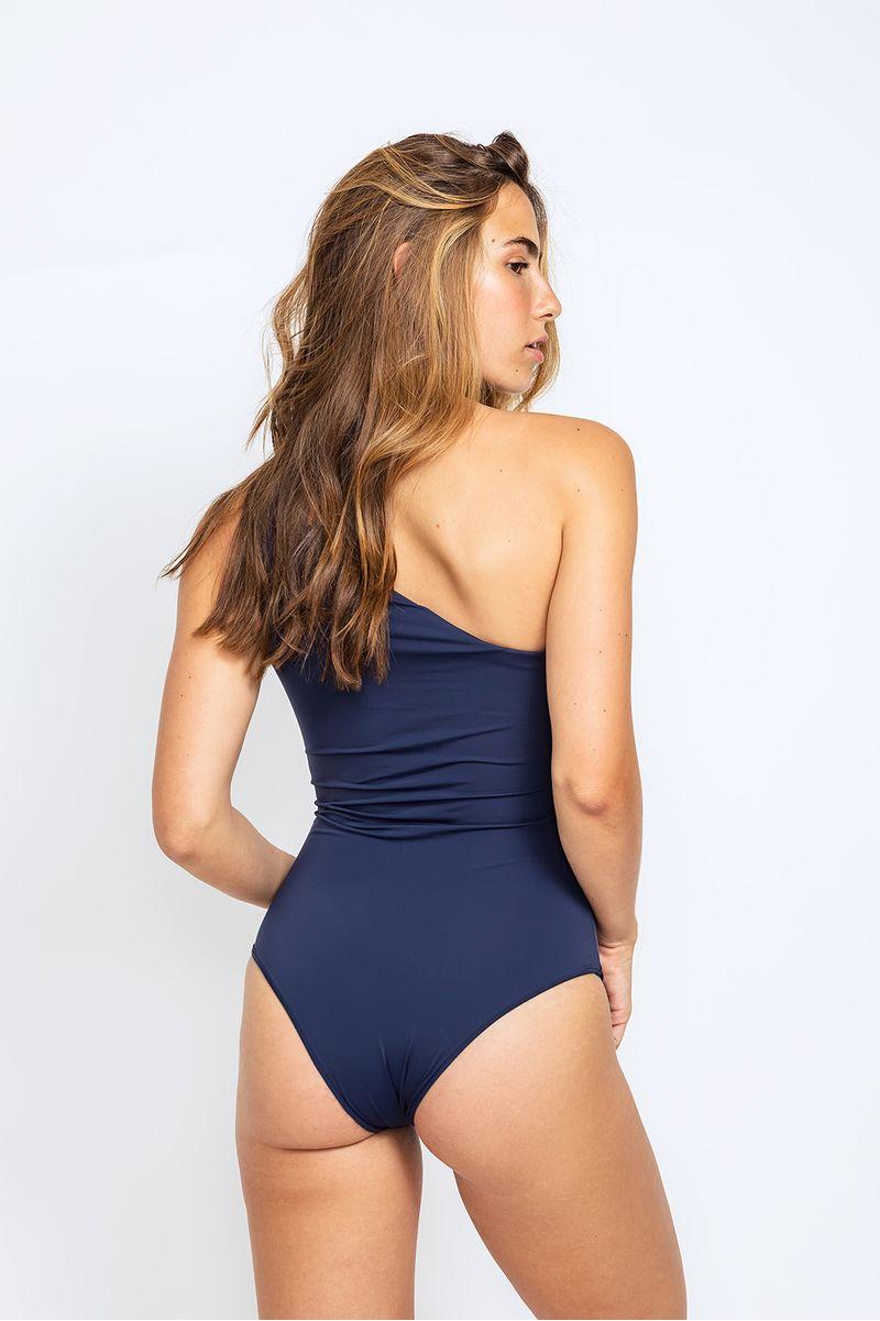 Maio-um-ombro-cinto-marinho-costas