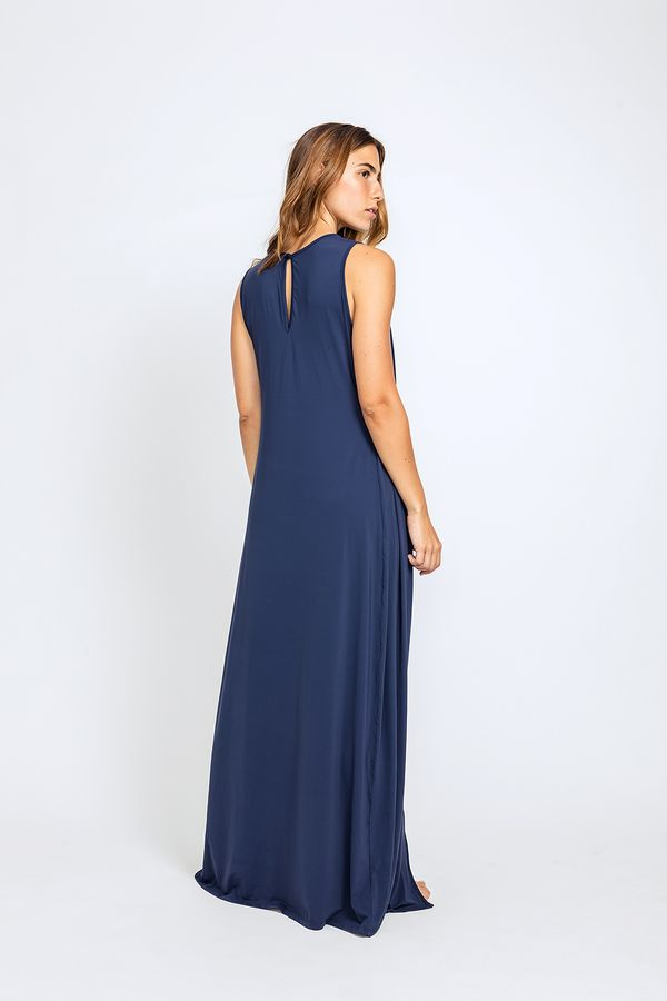 vestido-cinto-marinho-costas