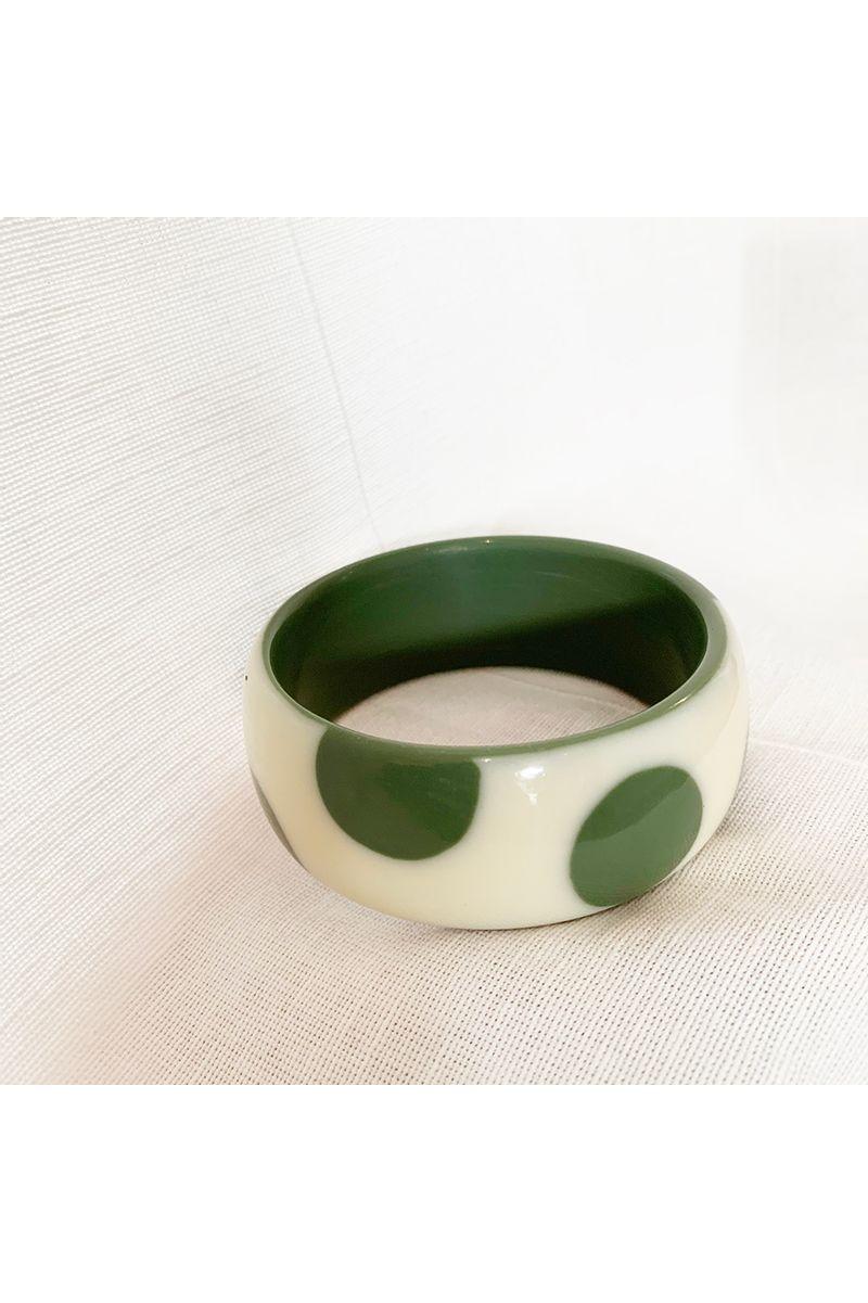pulseira-off-verde