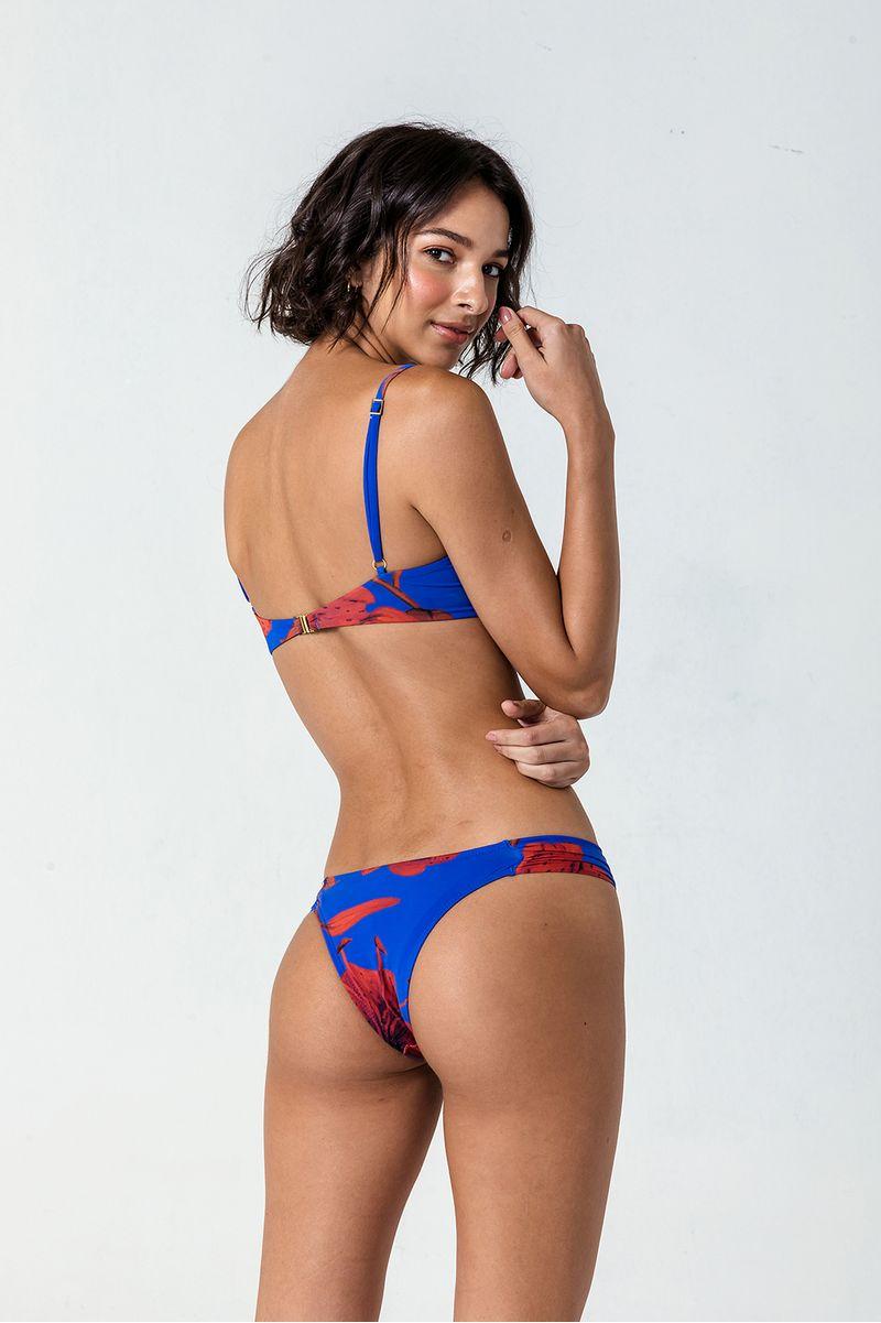 top-meia-taca-line-lirio-azul-costas
