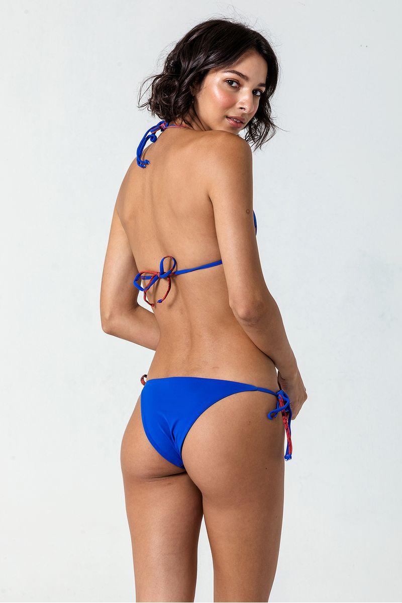 Top-cortininha-e-calcinha-lacinho-lirio-azul-costas