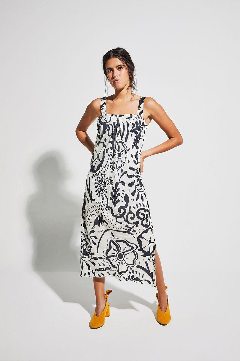 vestido-pincelada-pb-frente