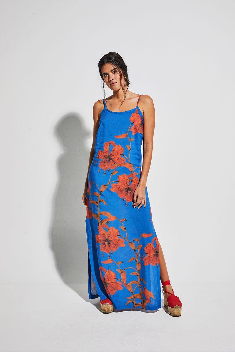 vestido-decote-lirio-azul-frente