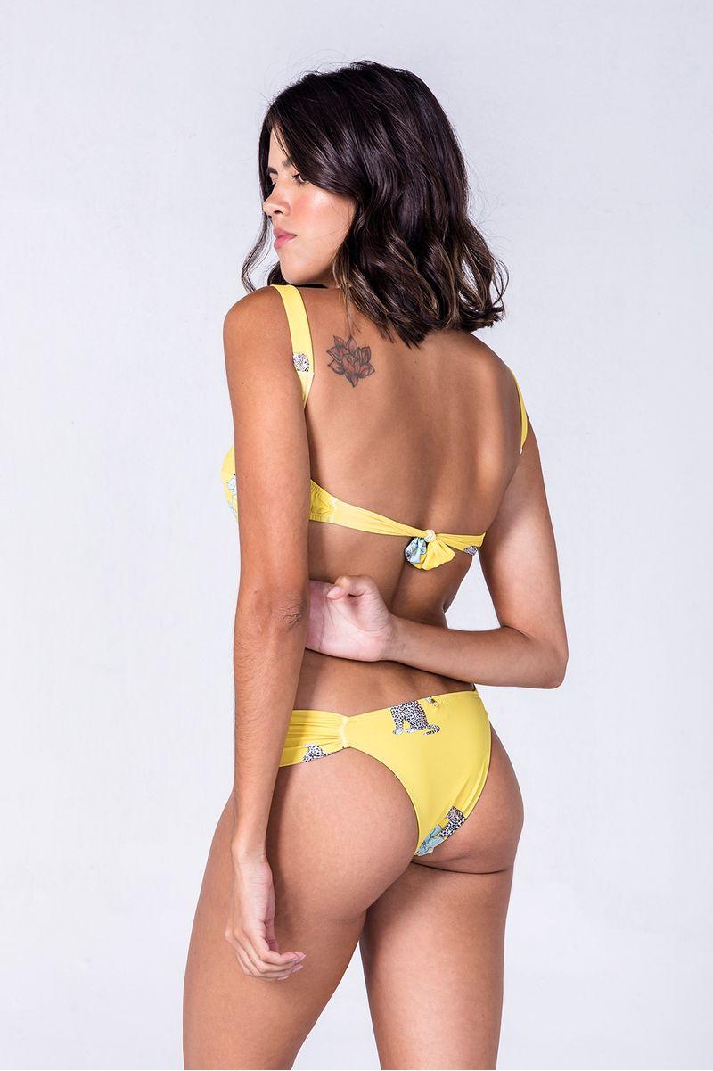 calcinha-franzida-fauna-amarela-costas
