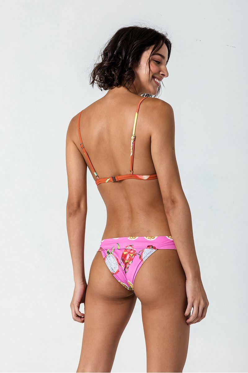 topv-fruteria-costas