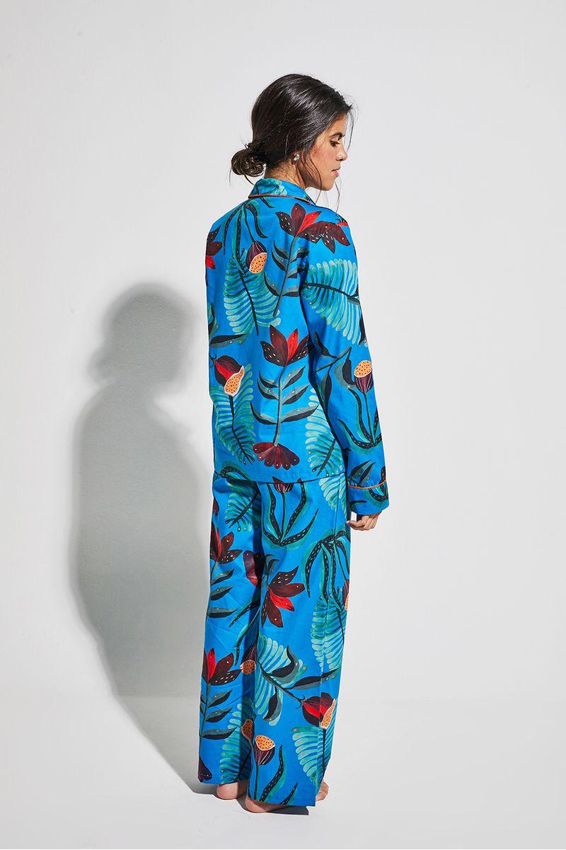 calca-pijama-plantas-costas