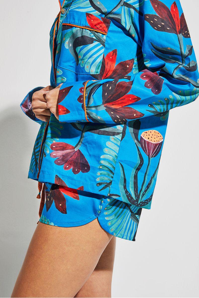 bermuda-pijama-plantas-lateral