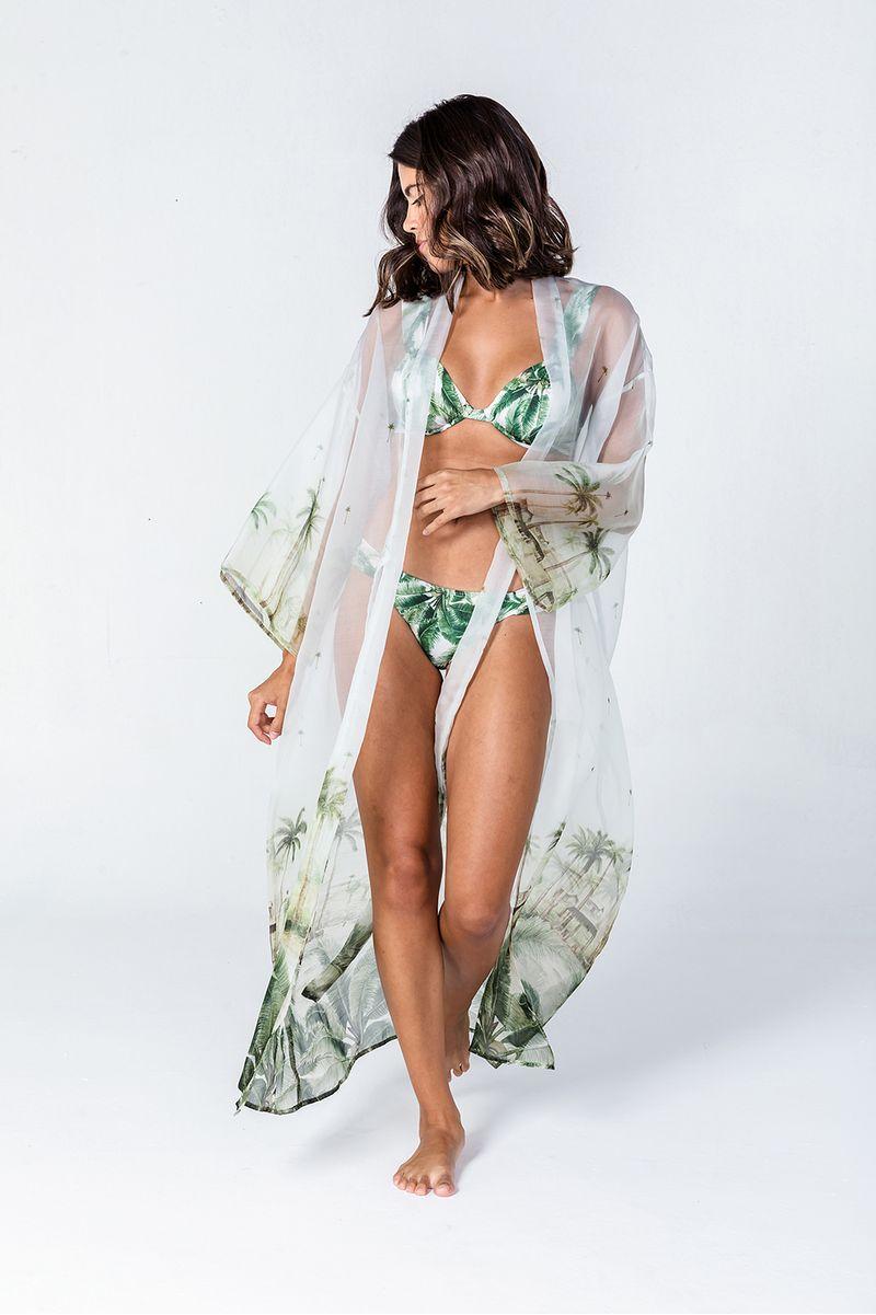 kimono-praia-frente