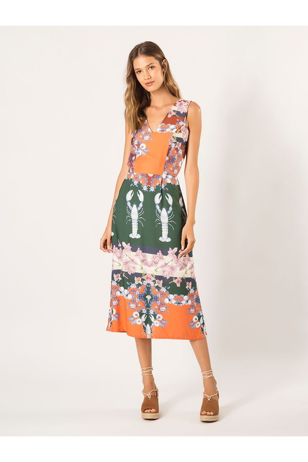 vestido-lagosta-frente