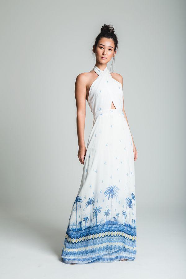 vestido-palmeira