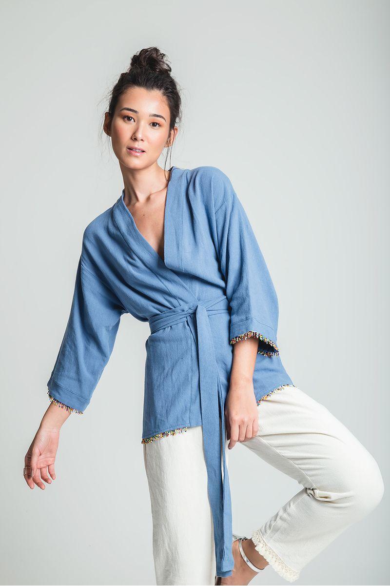 kimono-azul-frente