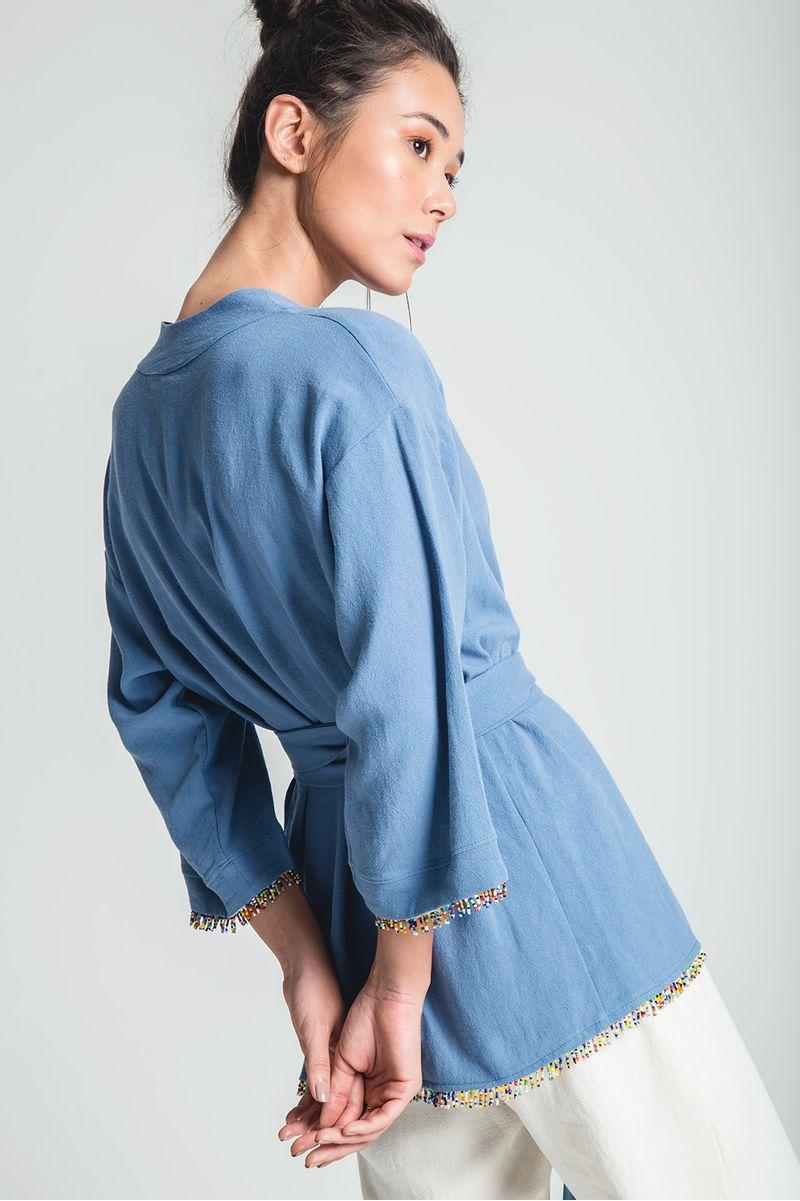 kimono-azul-costas