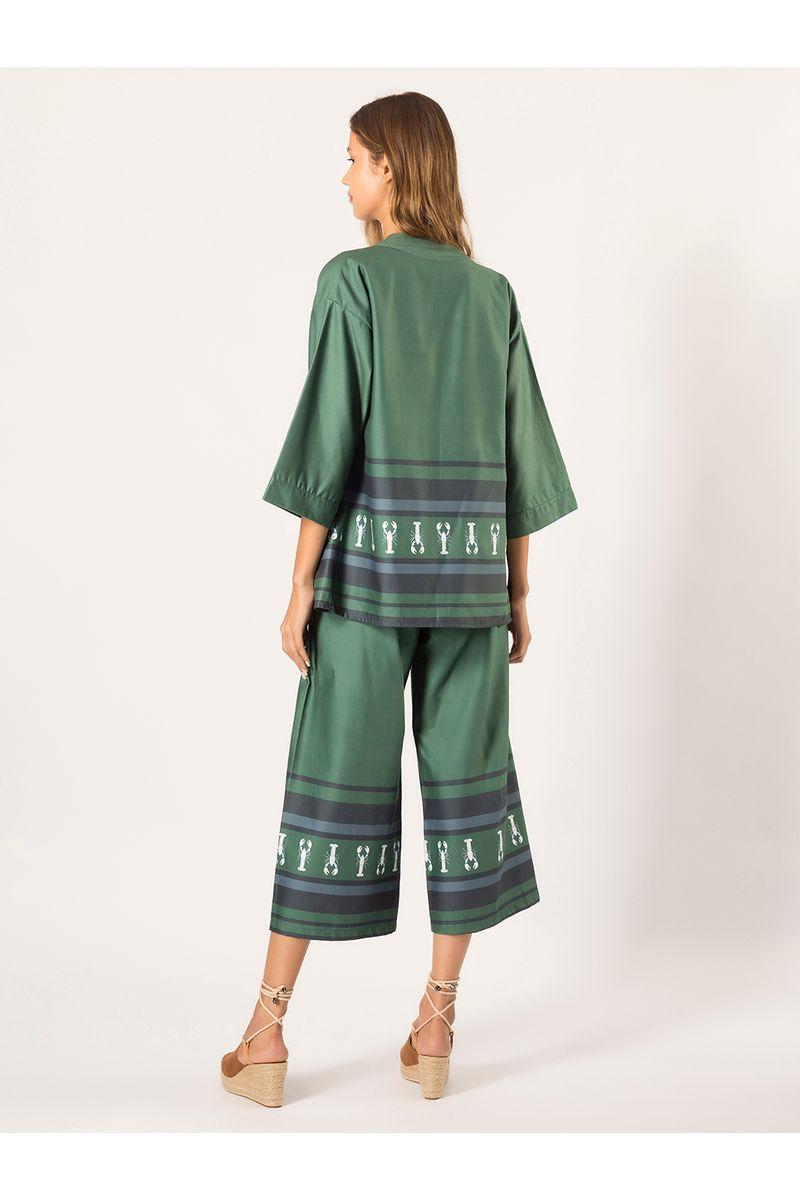 kimono-oriental-lagosta-costas