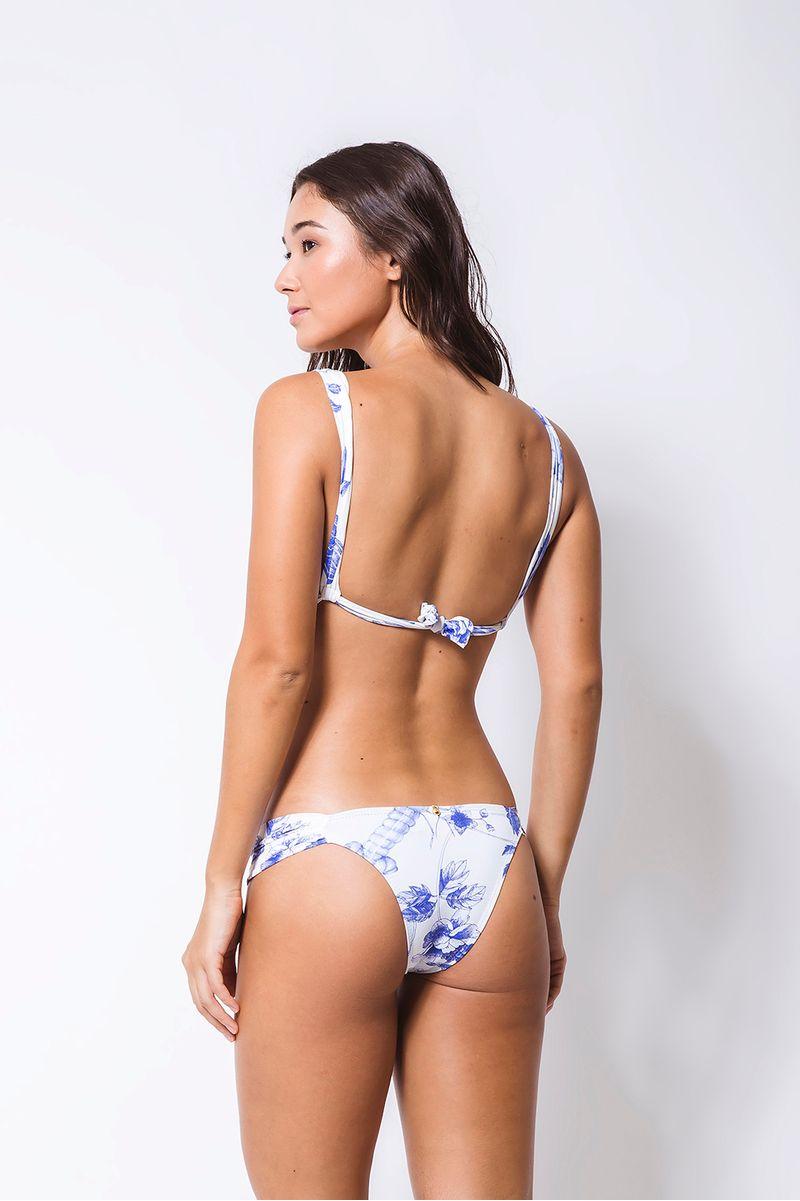 calcinha-franzida-bic-costas