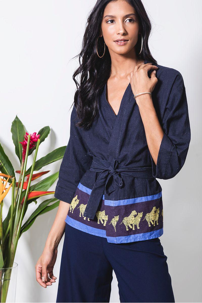 kimono-onca-oriental-frente