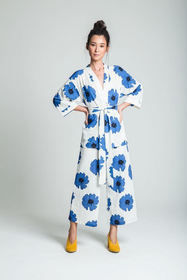 kimono-floralpop-frente