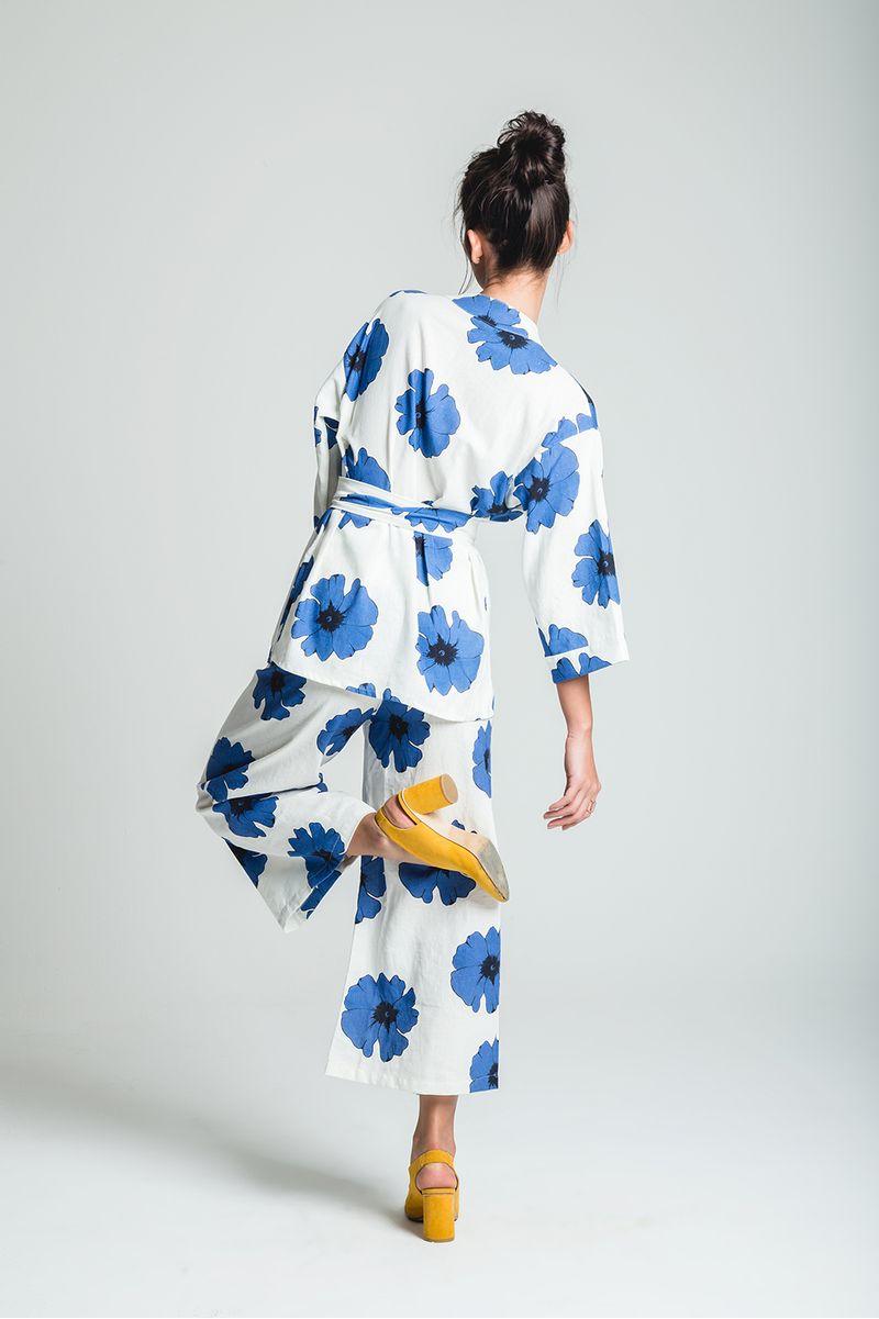 kimono-floralpop-costas