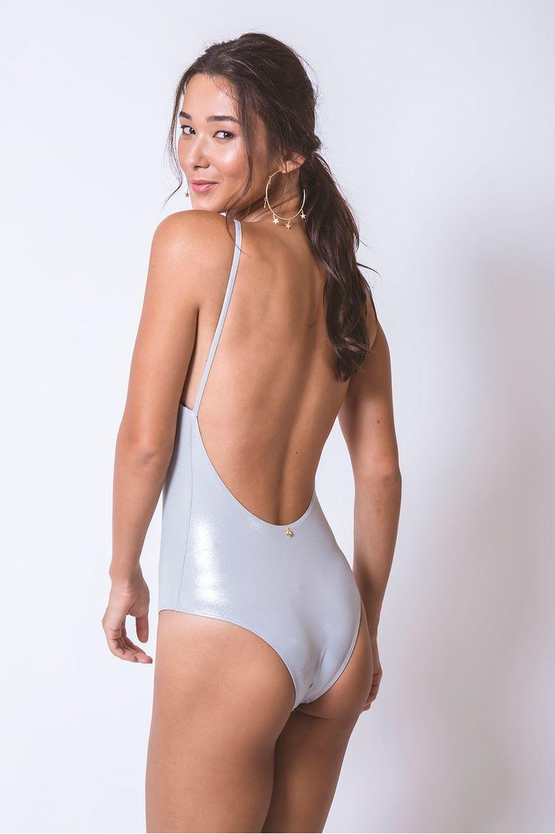 maio-frente-unica-invertido-prata-brilhante-costas