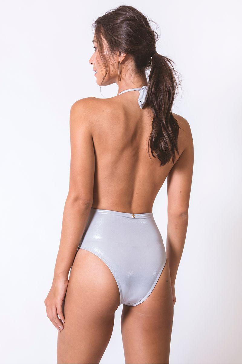 maio-decotev-prata-brilhante-costas