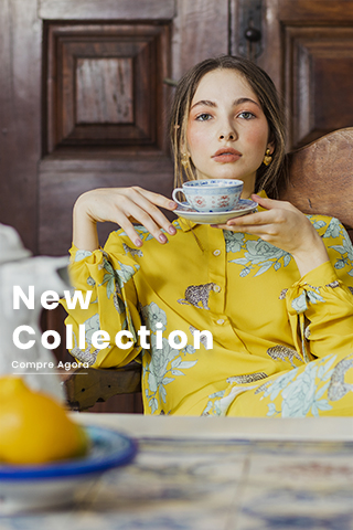 banner new collection mobile