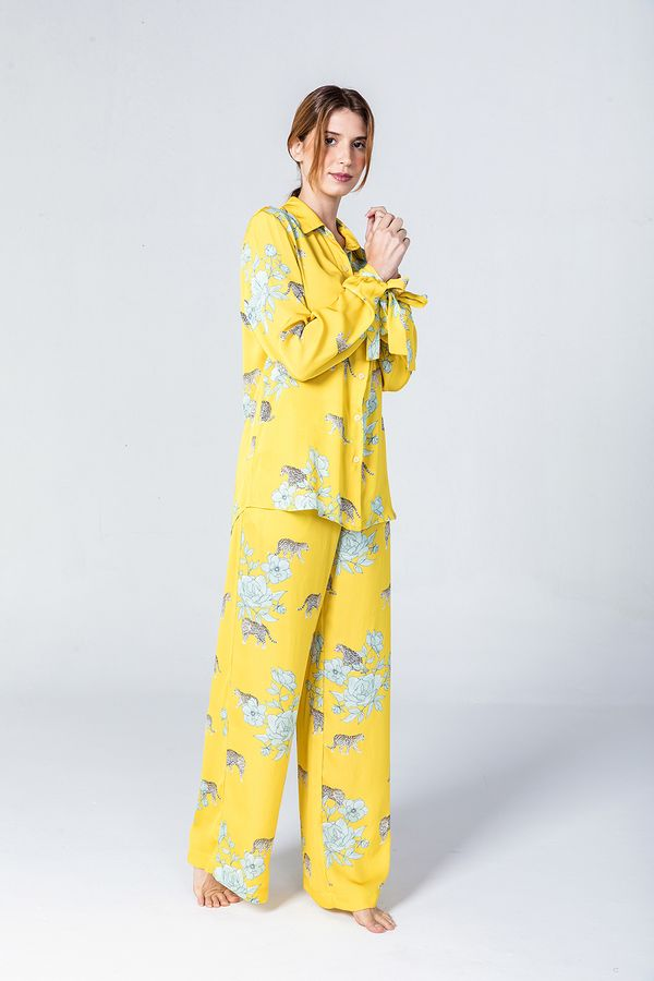 camisa-fauna-amarela
