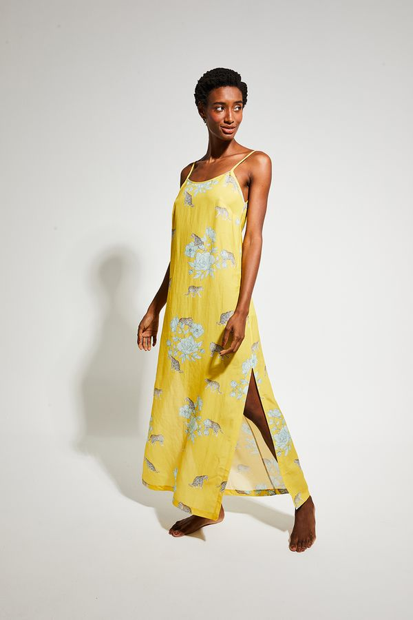 vestido-decote-fauna-amarela