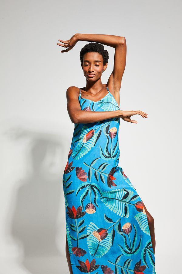 vestido-decote-plantas-azul