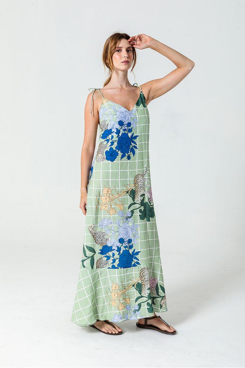 vestido-longo-peixe-selva