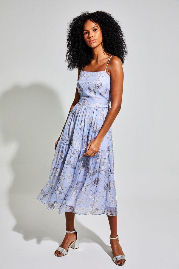 vestido-floral-lavanda