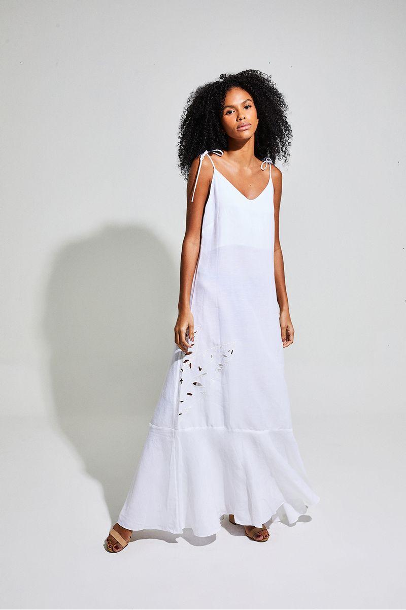 vestido-peixe-branco
