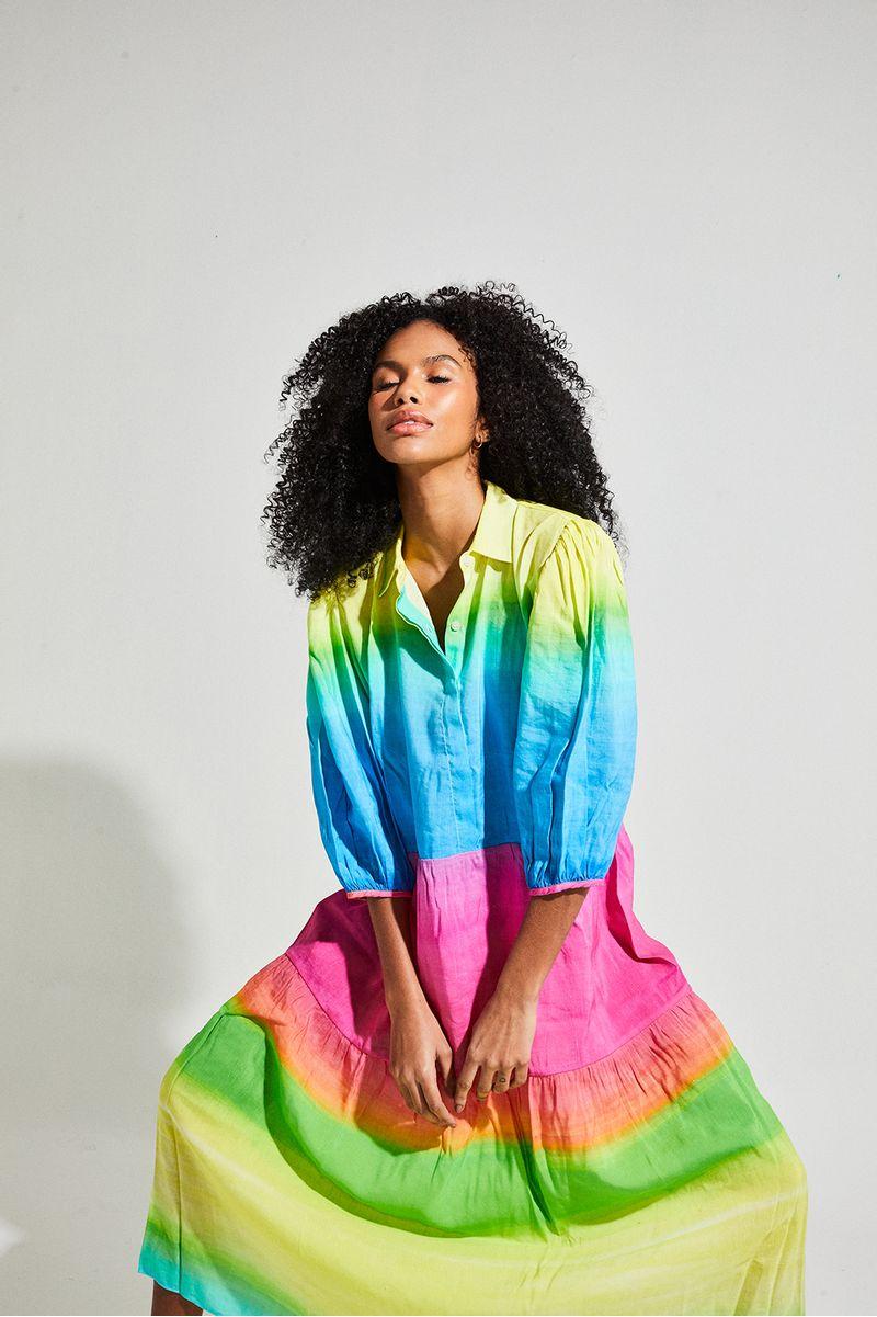 vestido-rainbow