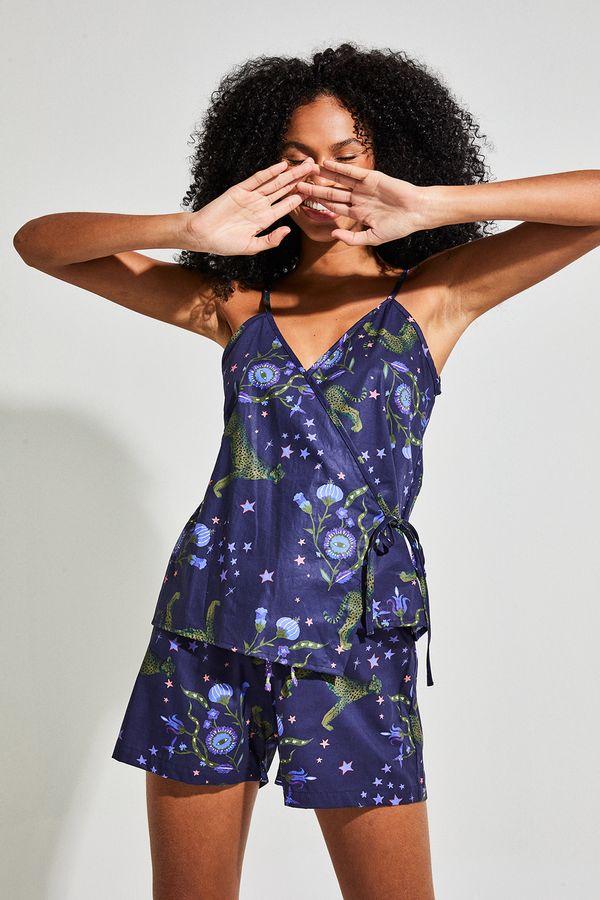 pijama-alcinha-constelacao