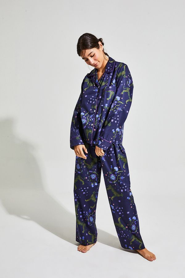pijama-conj-calca-constelacao