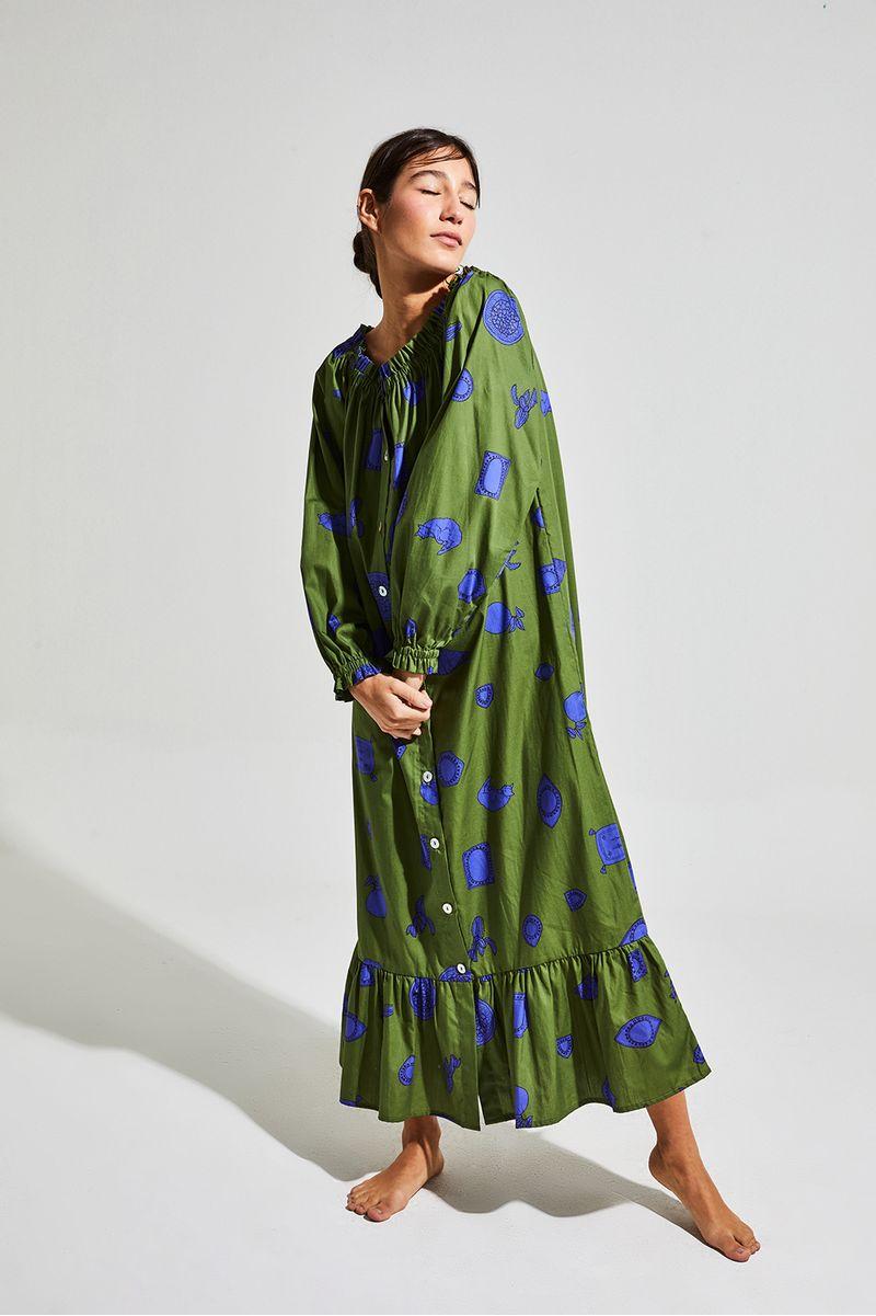 pijama-camisola-souk