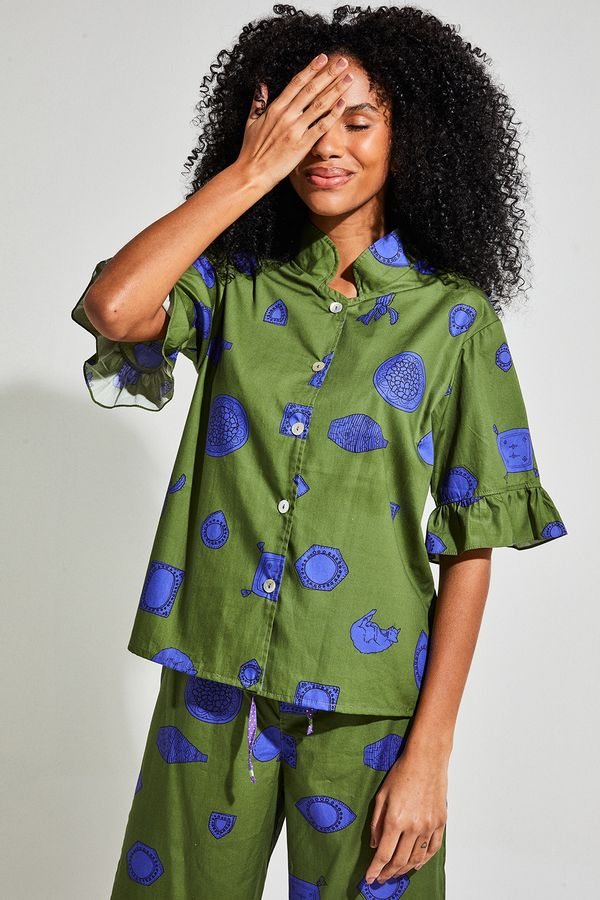 pijama-midi-souk