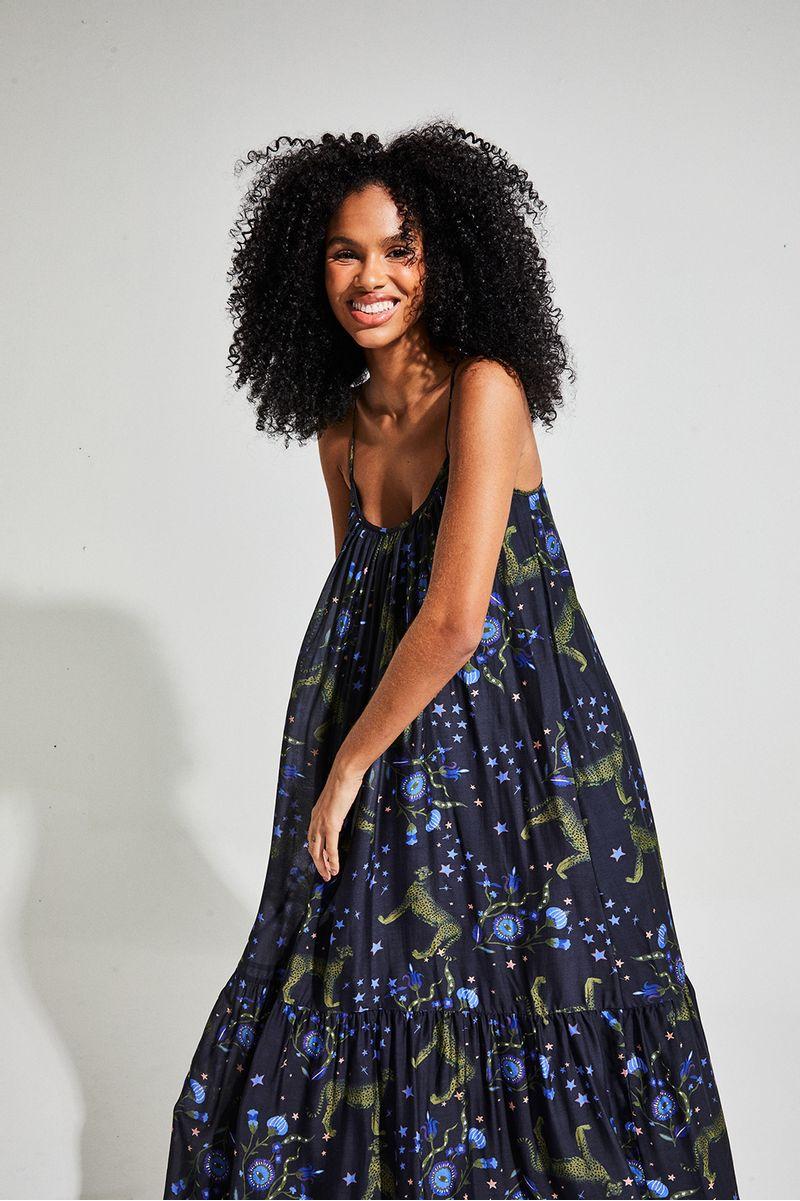 vestido-amplo-constelacao