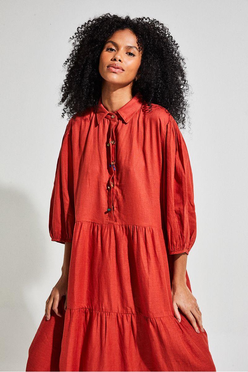 vestido-bufante-madeira