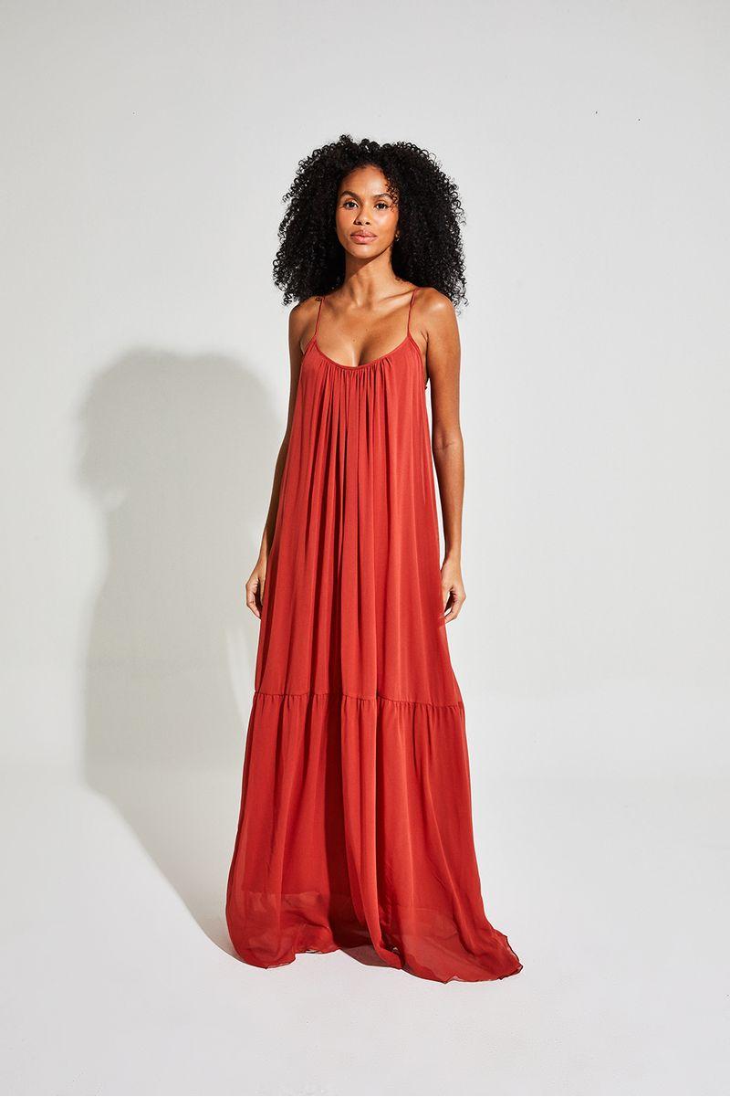 vestido-amplo-madeira