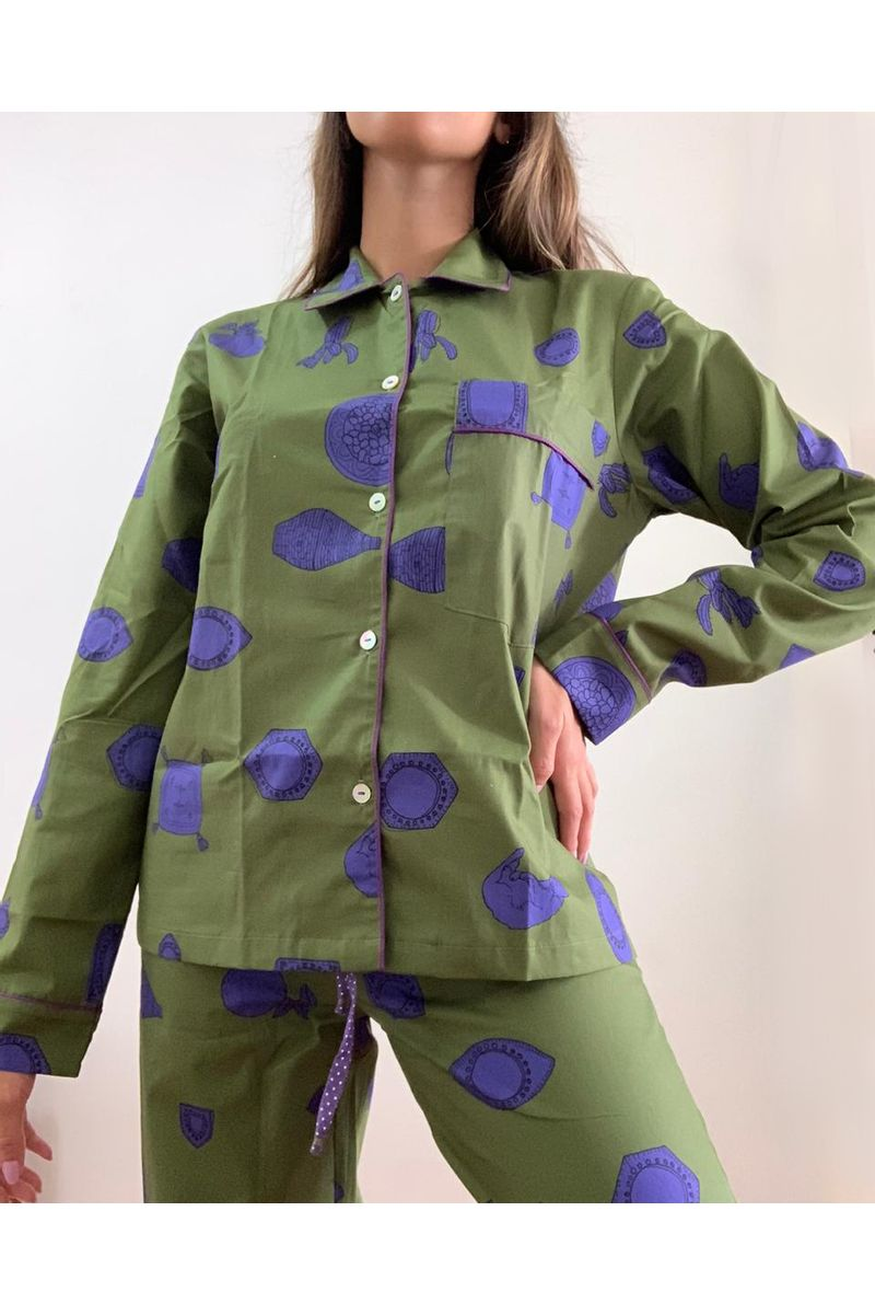 pijama_souk_verde