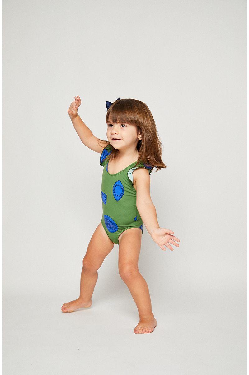 maio-babadinho-kids-souk-verde