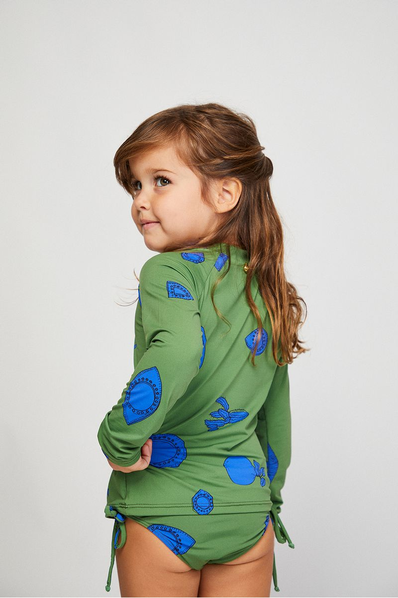 camisa-uv-kids-souk